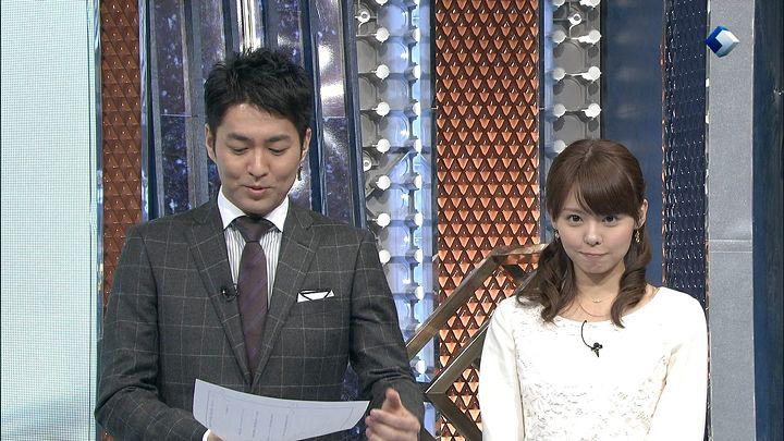 miyazawa20130124_14.jpg