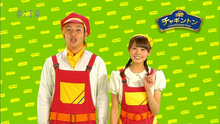 miyazawa20130127_01.jpg