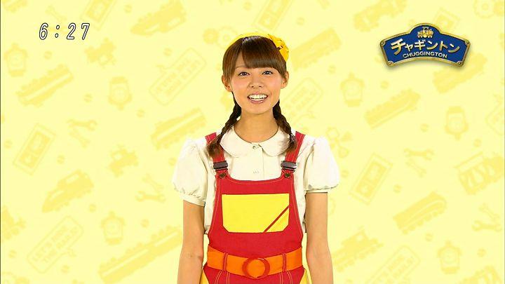 miyazawa20130127_15.jpg