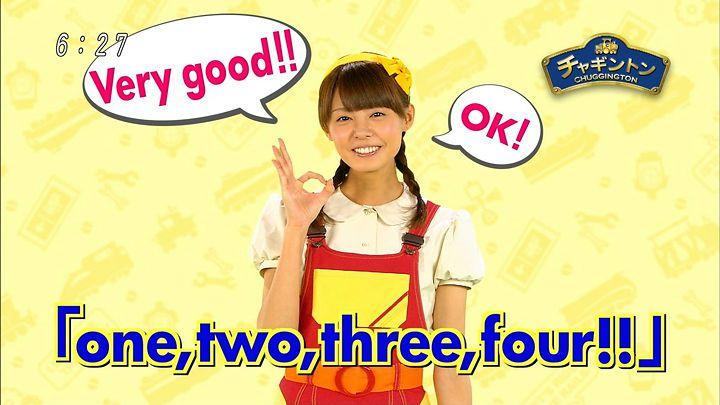 miyazawa20130127_16.jpg