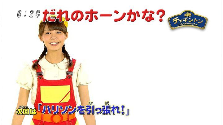 miyazawa20130127_17.jpg