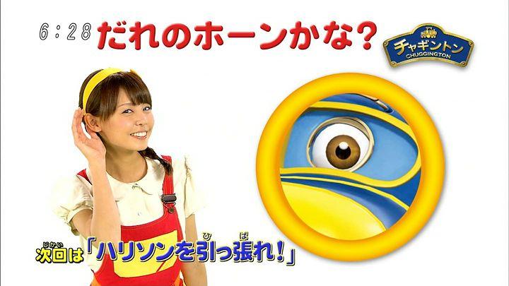 miyazawa20130127_18.jpg