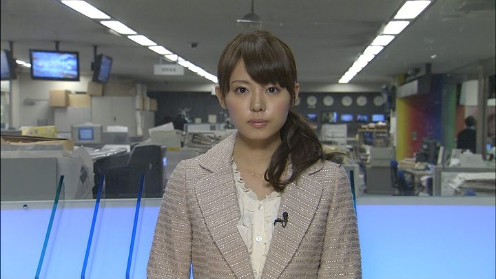 miyazawa20130128_01.jpg