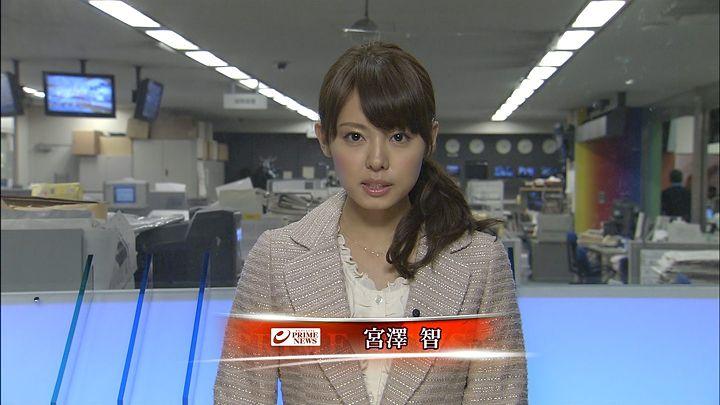 miyazawa20130128_02.jpg