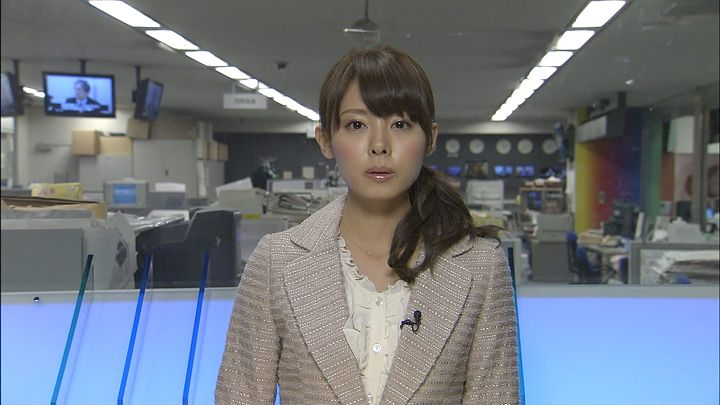 miyazawa20130128_03.jpg