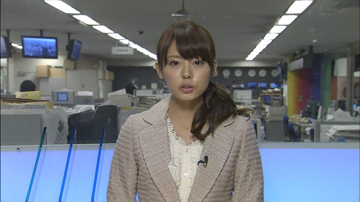 miyazawa20130128_04.jpg