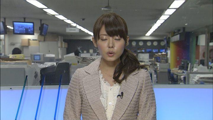 miyazawa20130128_05.jpg