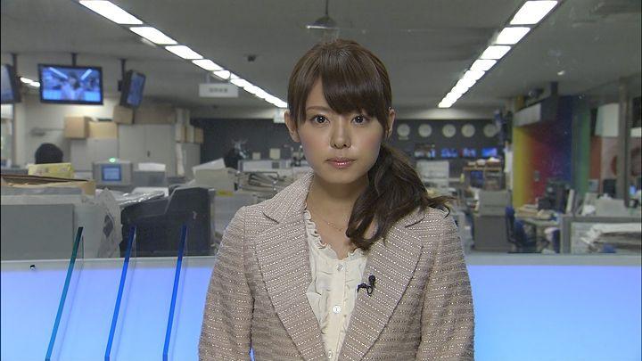 miyazawa20130128_06.jpg