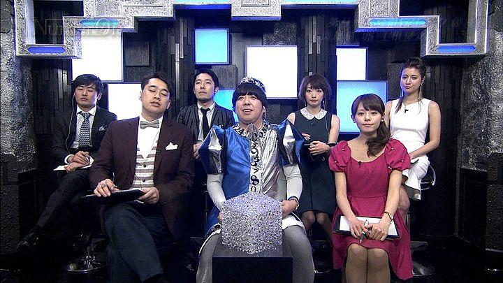 miyazawa20130128_07.jpg
