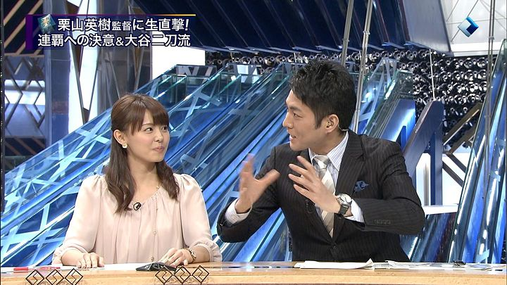 miyazawa20130129_02.jpg