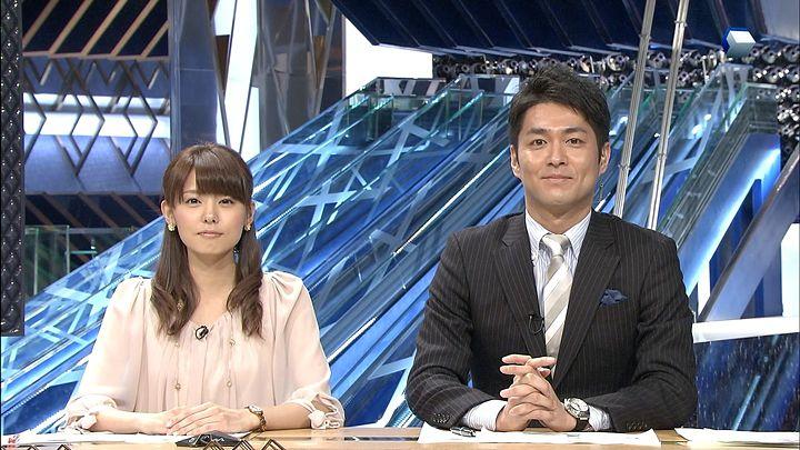 miyazawa20130129_06.jpg