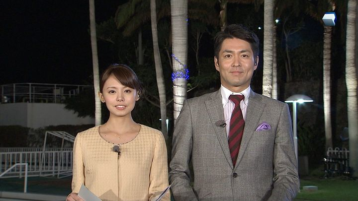 miyazawa20130131_02.jpg