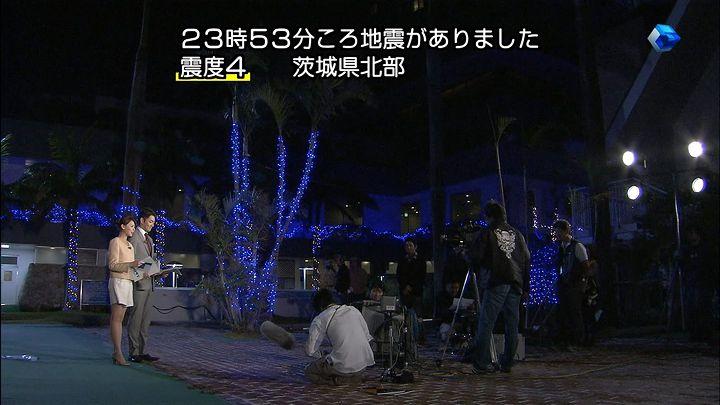 miyazawa20130131_03.jpg