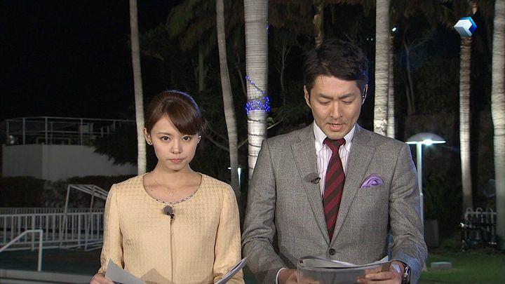 miyazawa20130131_04.jpg