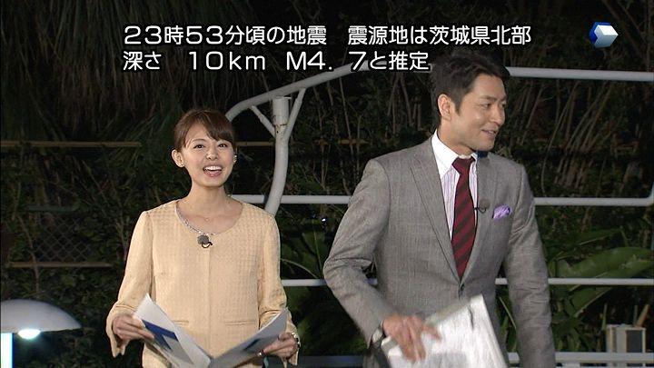 miyazawa20130131_05.jpg