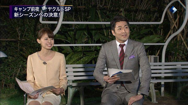 miyazawa20130131_06.jpg