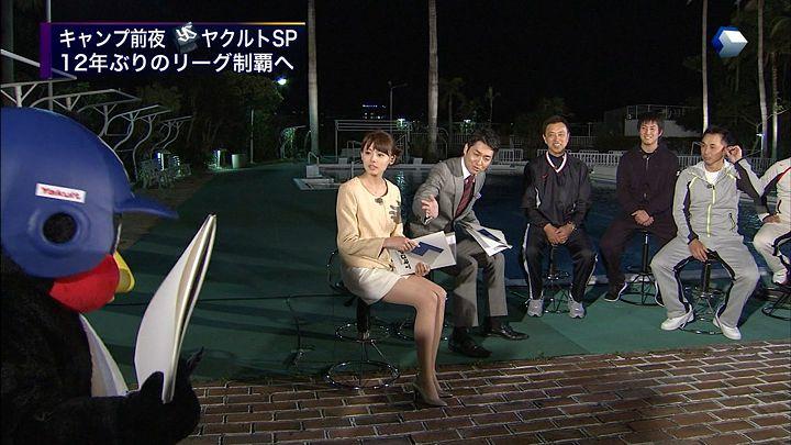 miyazawa20130131_18.jpg