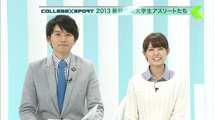miyazawa20130202_01.jpg