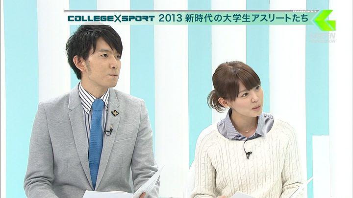 miyazawa20130202_02.jpg