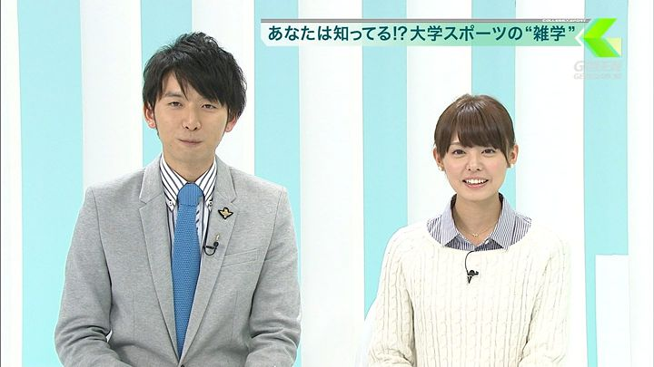 miyazawa20130202_03.jpg