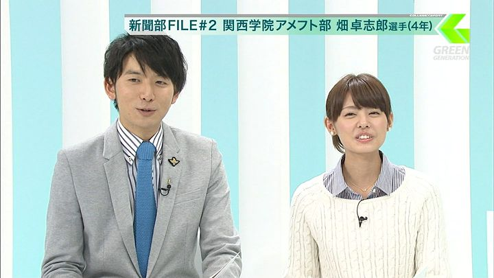 miyazawa20130202_04.jpg