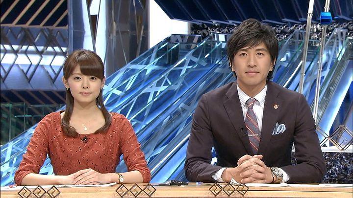 miyazawa20130207_01.jpg