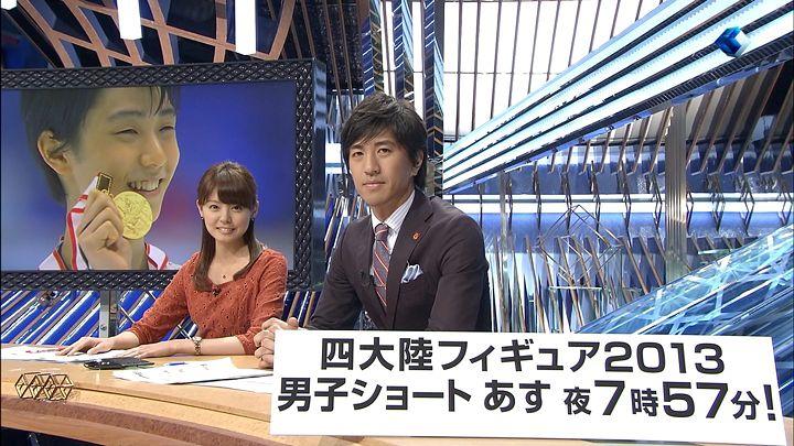 miyazawa20130207_02.jpg