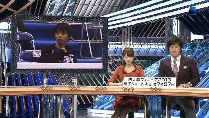 miyazawa20130207_03.jpg