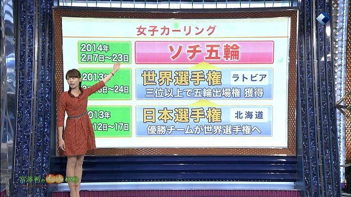 miyazawa20130207_07.jpg