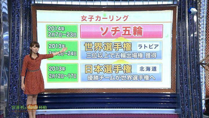 miyazawa20130207_08.jpg
