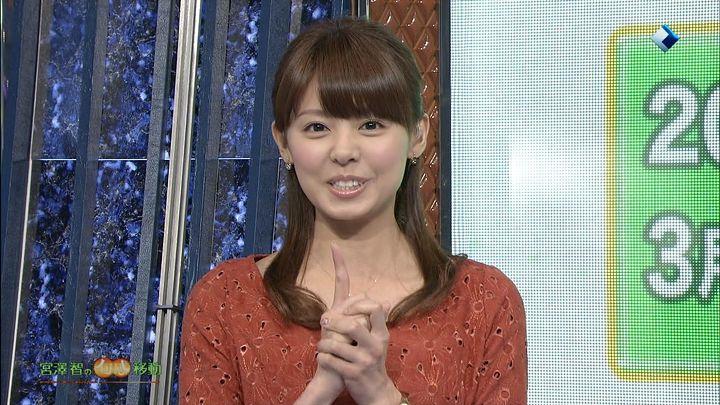 miyazawa20130207_09.jpg