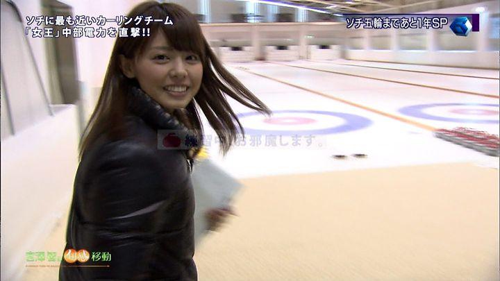 miyazawa20130207_12.jpg