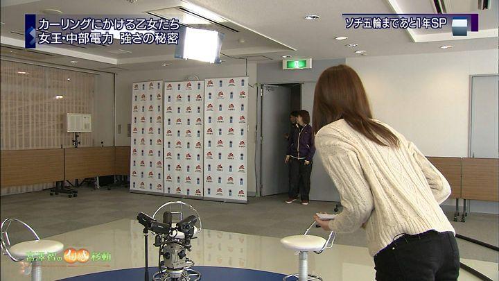 miyazawa20130207_13.jpg