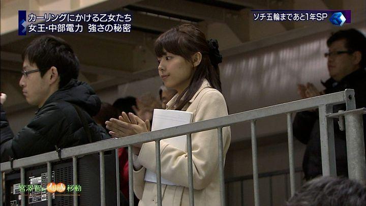 miyazawa20130207_16.jpg