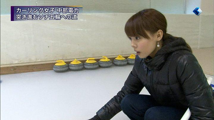 miyazawa20130207_17.jpg