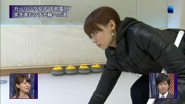 miyazawa20130207_18.jpg