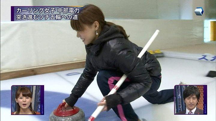 miyazawa20130207_20.jpg