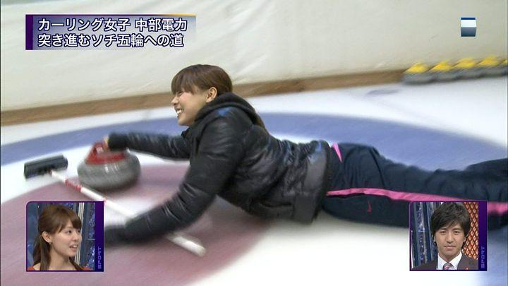 miyazawa20130207_22.jpg