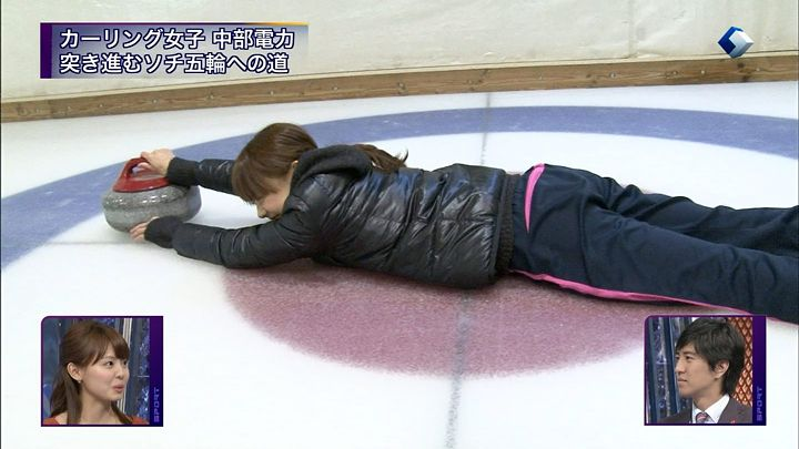 miyazawa20130207_23.jpg