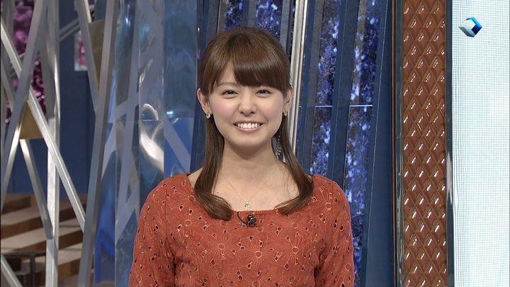 miyazawa20130207_25.jpg