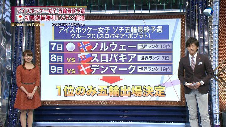 miyazawa20130207_28.jpg