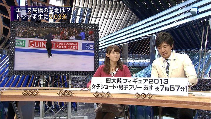miyazawa20130208_05.jpg