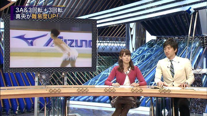 miyazawa20130208_06.jpg