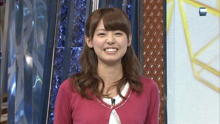 miyazawa20130208_10.jpg