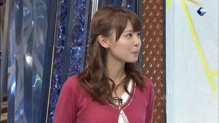 miyazawa20130208_11.jpg