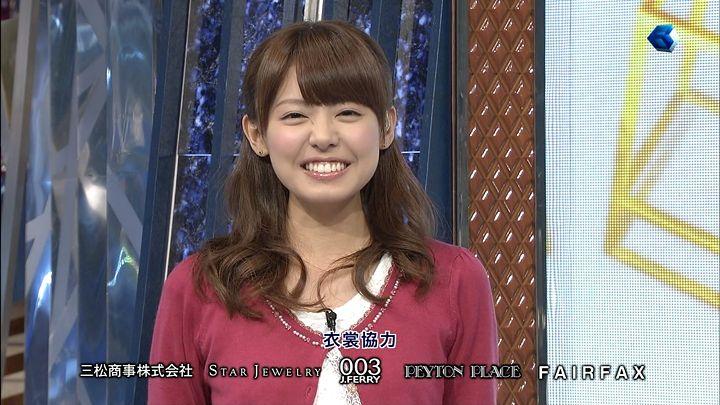 miyazawa20130208_12.jpg