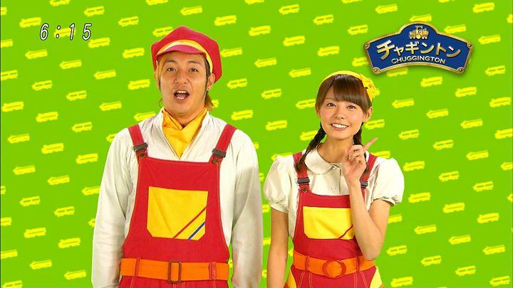 miyazawa20130210_01.jpg