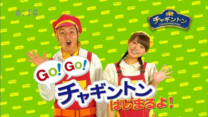 miyazawa20130210_02.jpg