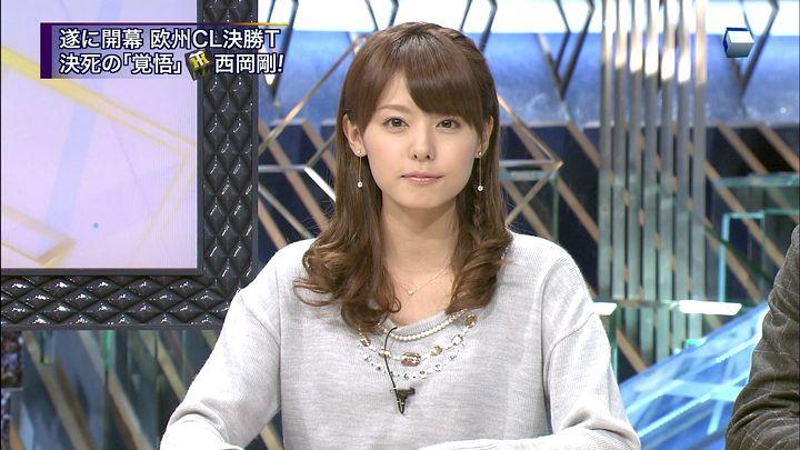 miyazawa20130213_03.jpg