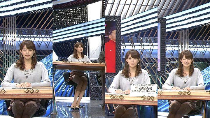 miyazawa20130213_05.jpg